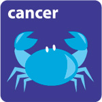 Cancer Horoscope | FHA