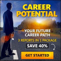 Career Potential Package