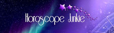 The Horoscope Junkie
