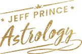 Jeff Prince